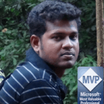 Sathish Nadarajan