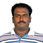 Senthil Kumaresan