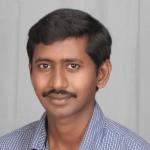 Hari Rama Krishnan
