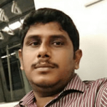 Krishna KV
