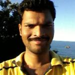Sarath Babu Koneti