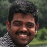 Sriram Varadarajan