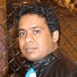 Tarun Kumar Chatterjee