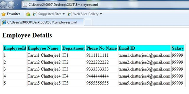 clip_image002_84 Xslt Format Example on examples node, template match parent node, escaping percent symbol, variable csv double quote string, formating internet explorer, table formatting, display example, notes dxl table, nested templates local scope, xml xhtml xsd xpath xquery, element sheet,