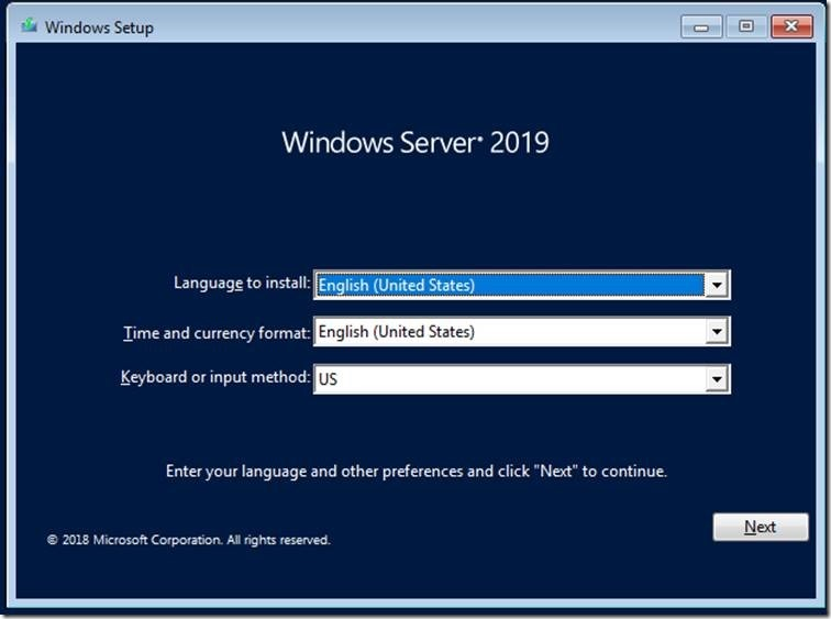 windows insider program product key