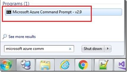 How to access Azure Function App settings from Azure CLI