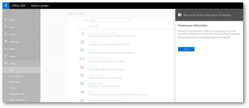 Open Office Documents In Default Client Applications Instead
