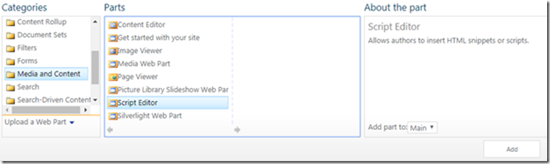 How to redirect different page on Save button click on SharePoint